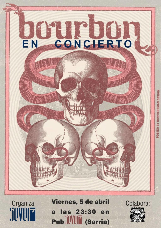 Agenda de giras, conciertos y festivales - Página 16 54214910