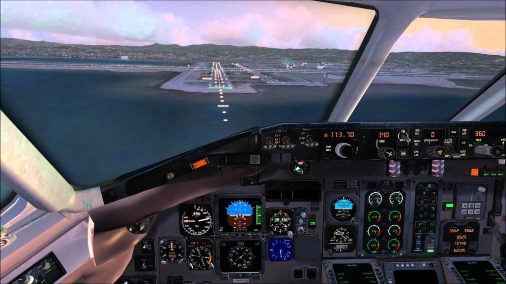 Microsoft Flight Simulator. - Página 4 Maxres10