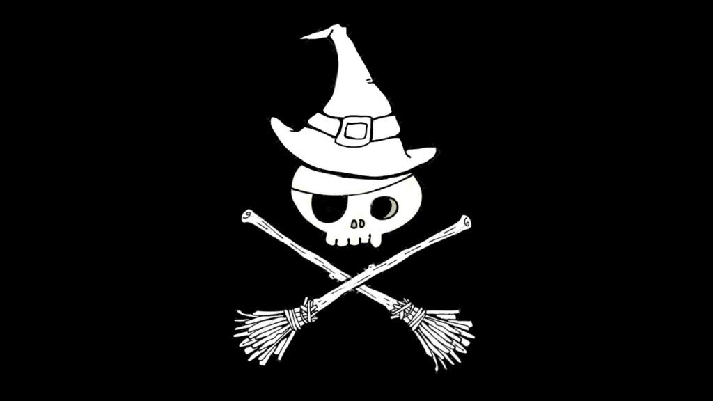 Los piratas de Vesumbri Image112