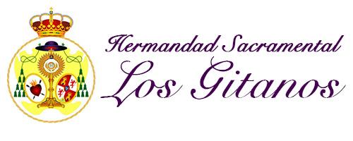 HERMANDAD DE LOS GITANOS Banner12