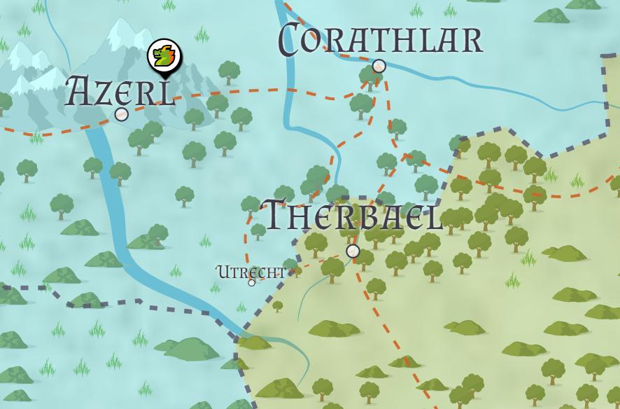 Biblioteca de Arkus Mapa_c10