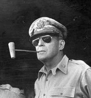 Personnages favoris historiques ou fantastiques, fumeur de pipe évidemment,  Bd494410