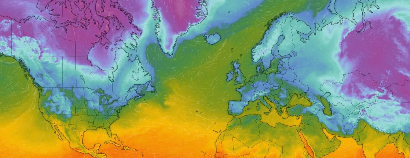El clima de hoy donde tú vives - Página 32 0116