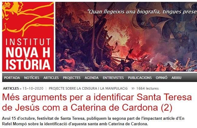 Catalunya discriminada por Madrid - Página 2 0131