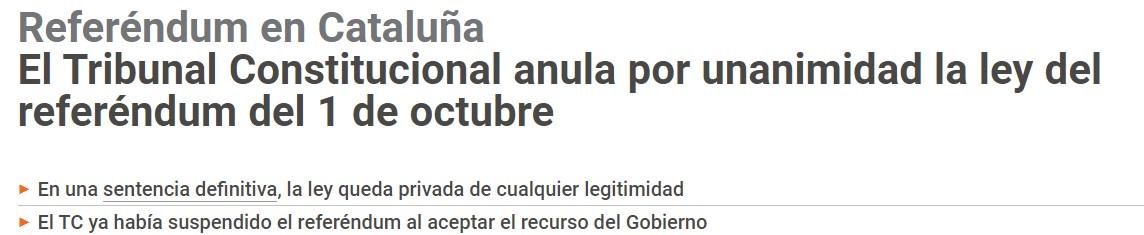 Catalunya discriminada por Madrid - Página 8 0139