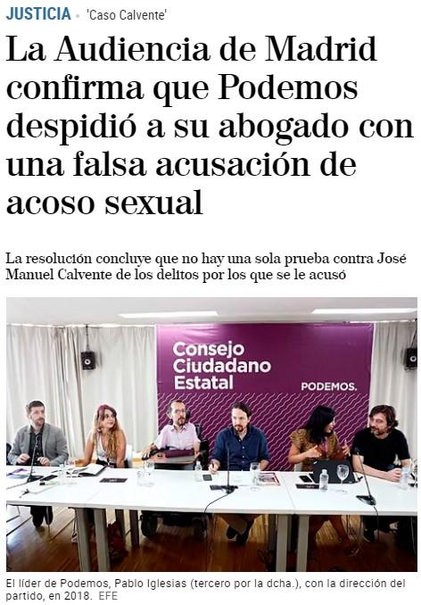 Elecciones en Madrid - Página 2 0150