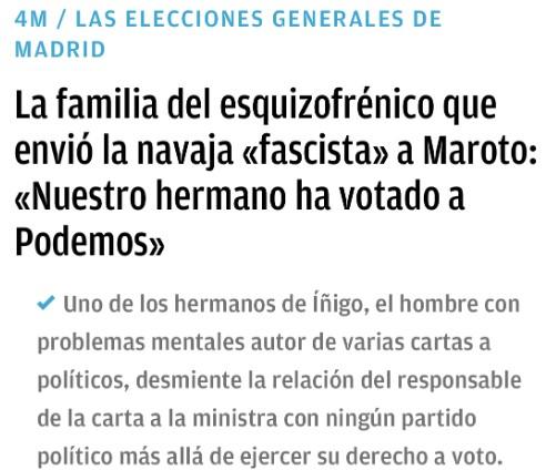 Elecciones en Madrid - Página 4 0152