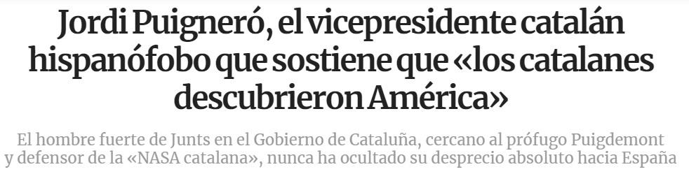 Elecciones en Cataluña - Página 5 0158