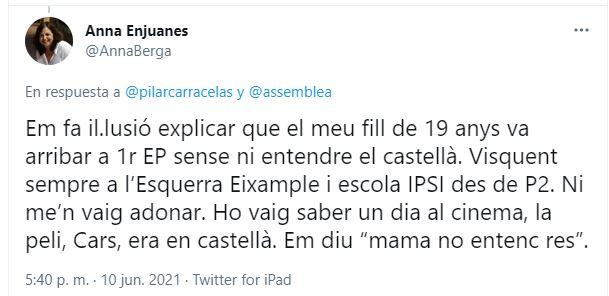 Viva Catalunya - Página 5 0161
