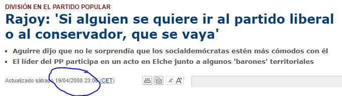 ¿Cuánto tiempo de vida le queda a España como nación? - Página 6 0173