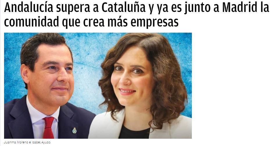 Catalunya es de todos 0180