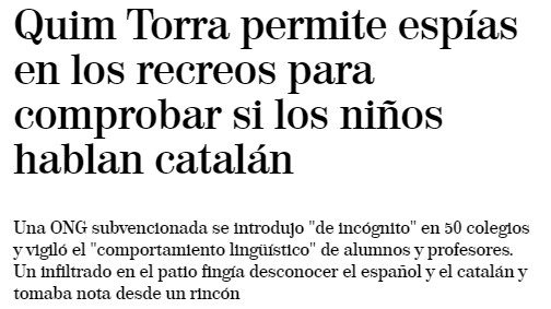 Catalunya discriminada por Madrid - Página 4 01zasc10