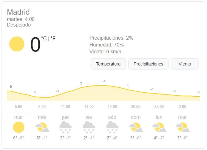 El clima de hoy donde tú vives - Página 32 0215