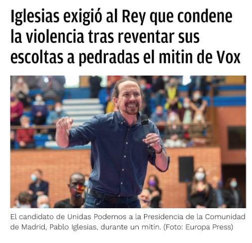 Elecciones en Madrid - Página 4 0248