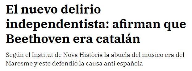 Razones (Catalanas) para una Independencia - Página 2 0259