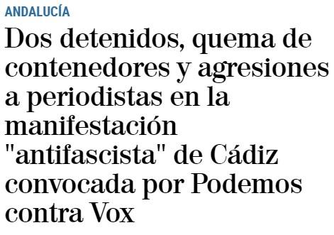 Cuando los Podemitas rodearon el Congreso 02_510