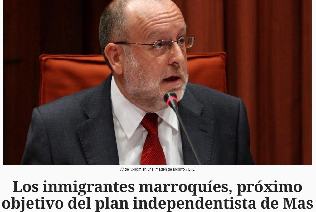 Catalunya discriminada por Madrid - Página 2 0324