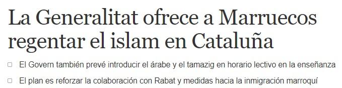 Catalunya discriminada por Madrid - Página 2 0421