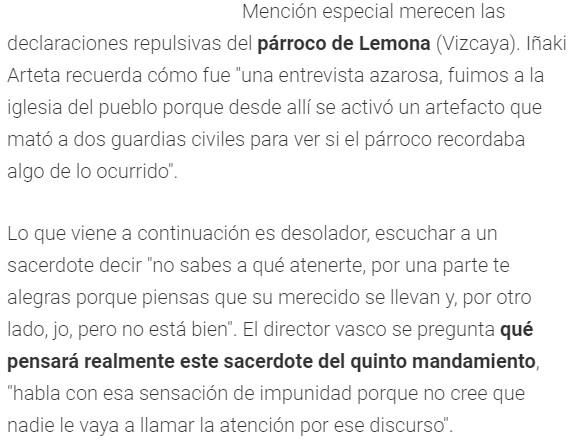 Catalunya discriminada por Madrid - Página 5 0422