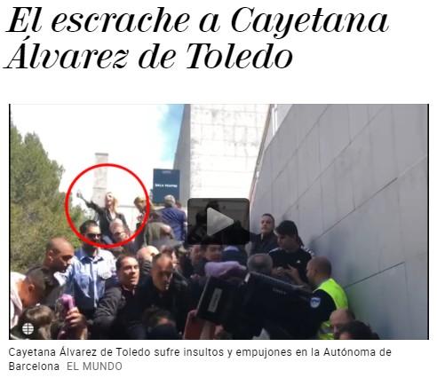 Elecciones en Madrid - Página 2 0428