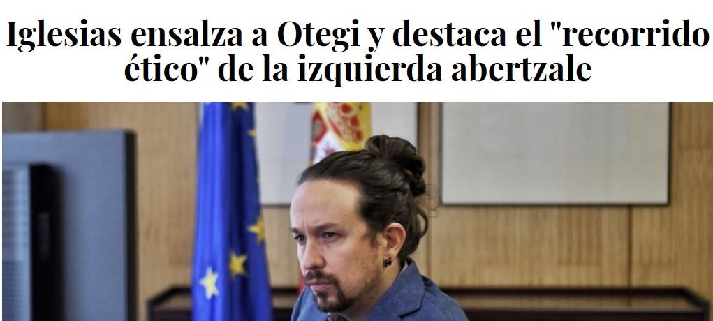 Elecciones en Madrid - Página 3 0429