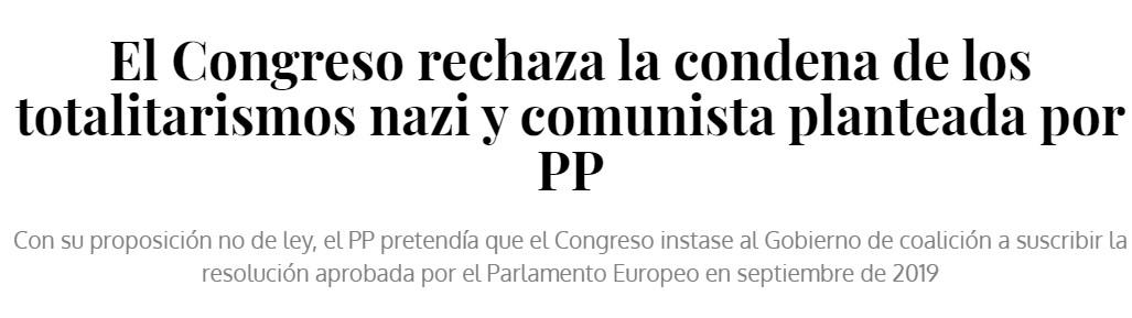 Elecciones en Madrid - Página 2 0521