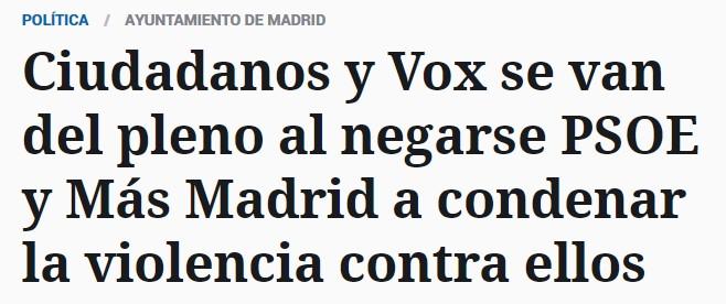 Elecciones en Madrid - Página 3 0522