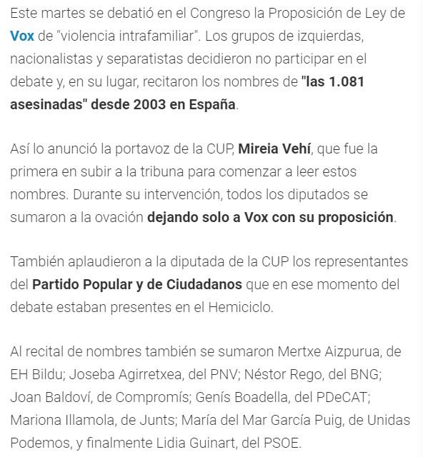 Pablo Casado, eres nuestra única esperanza - Página 10 0612