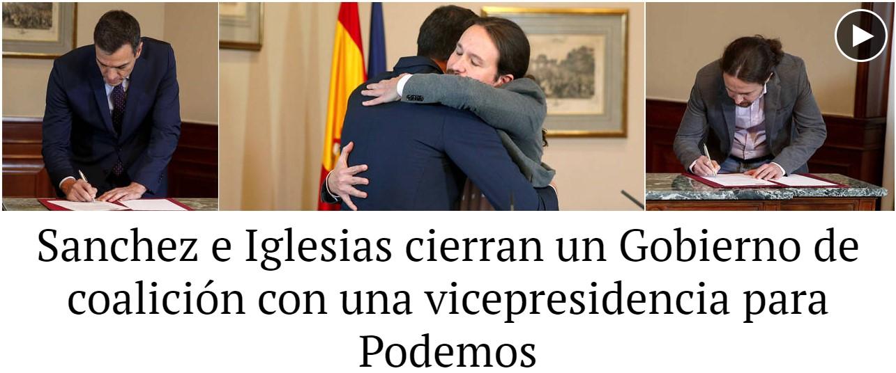 Año electoral en España - Página 9 Apocal10