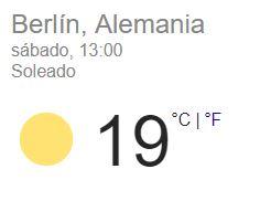 El clima de hoy donde tú vives - Página 15 Berlin10