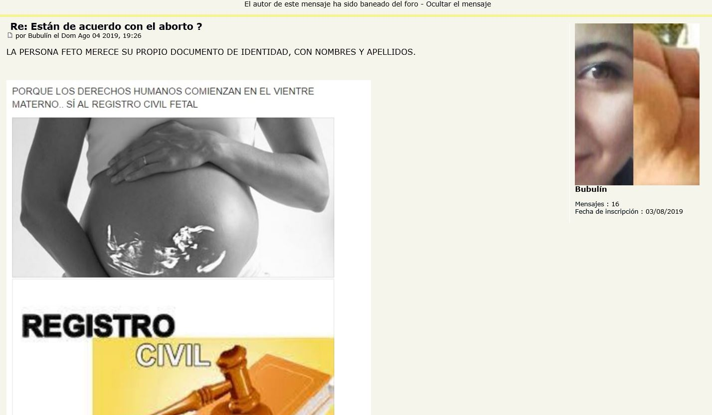 Carta abierta a JoseAntonio - Página 3 Captur41