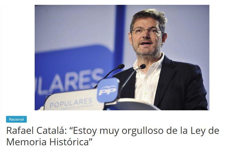 Año electoral en España - Página 8 Catala11