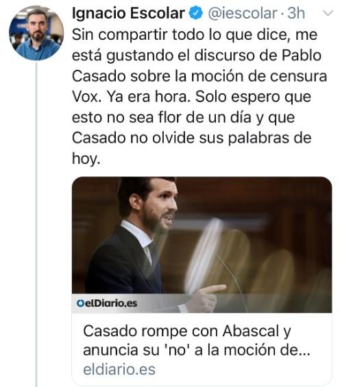 Pablo Casado, eres nuestra única esperanza - Página 6 Ejcola10