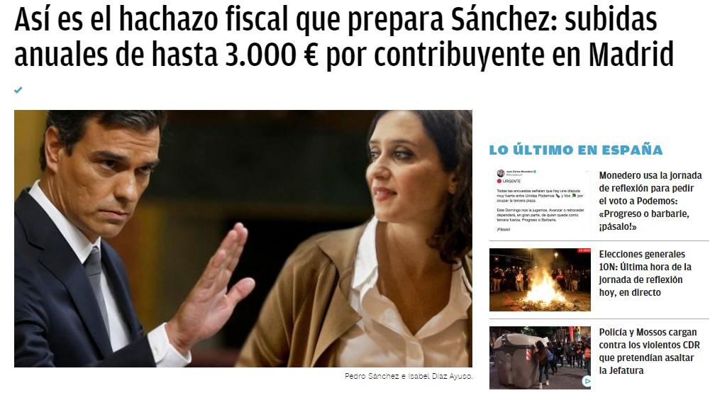 Año electoral en España - Página 8 Hachaz10