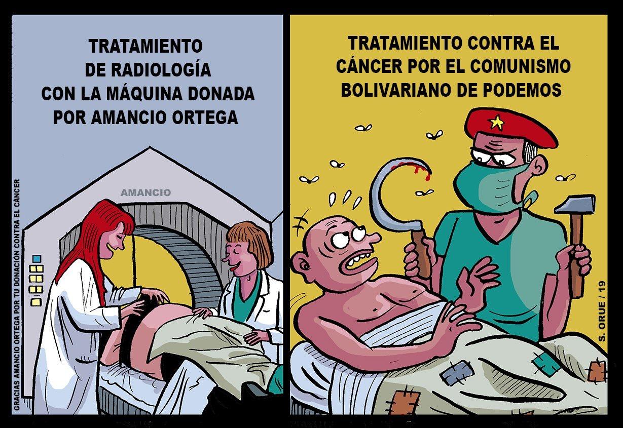 ¡Qué asco da Podemos! Img_1710