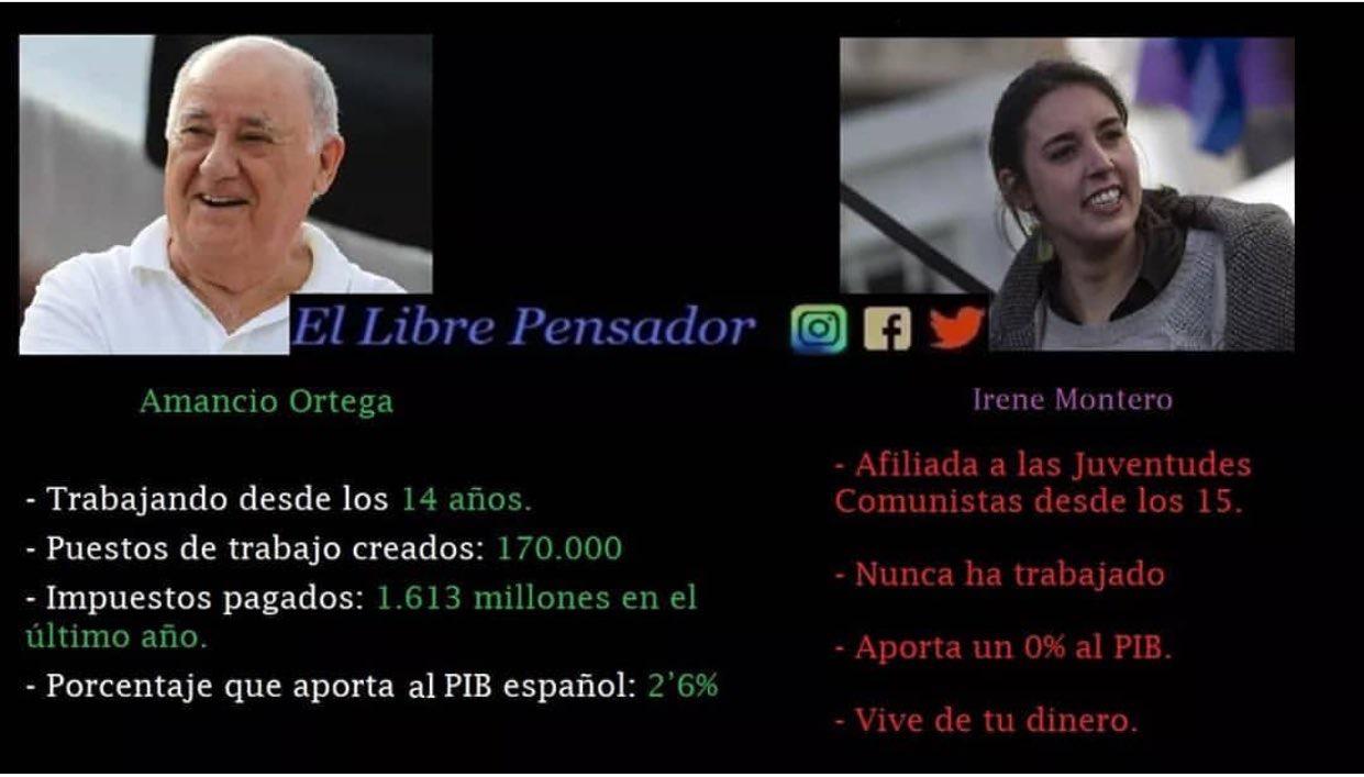 ¡Qué asco da Podemos! Img_1711