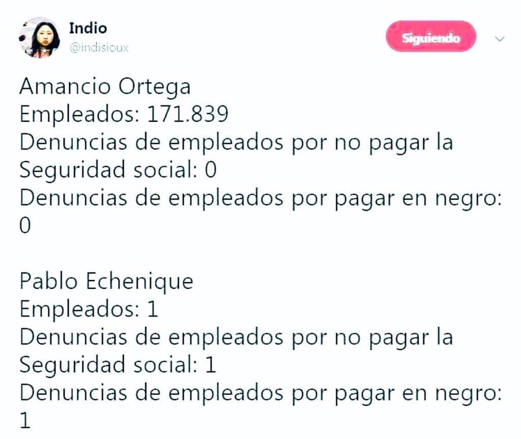 ¡Qué asco da Podemos! Img_1712