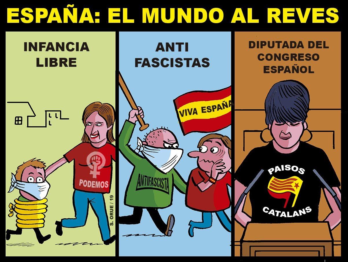 ¡Qué asco da Podemos! Img_1713