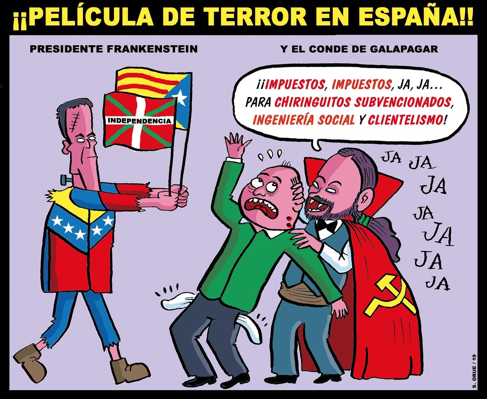 Año electoral en España - Página 9 Img_3210
