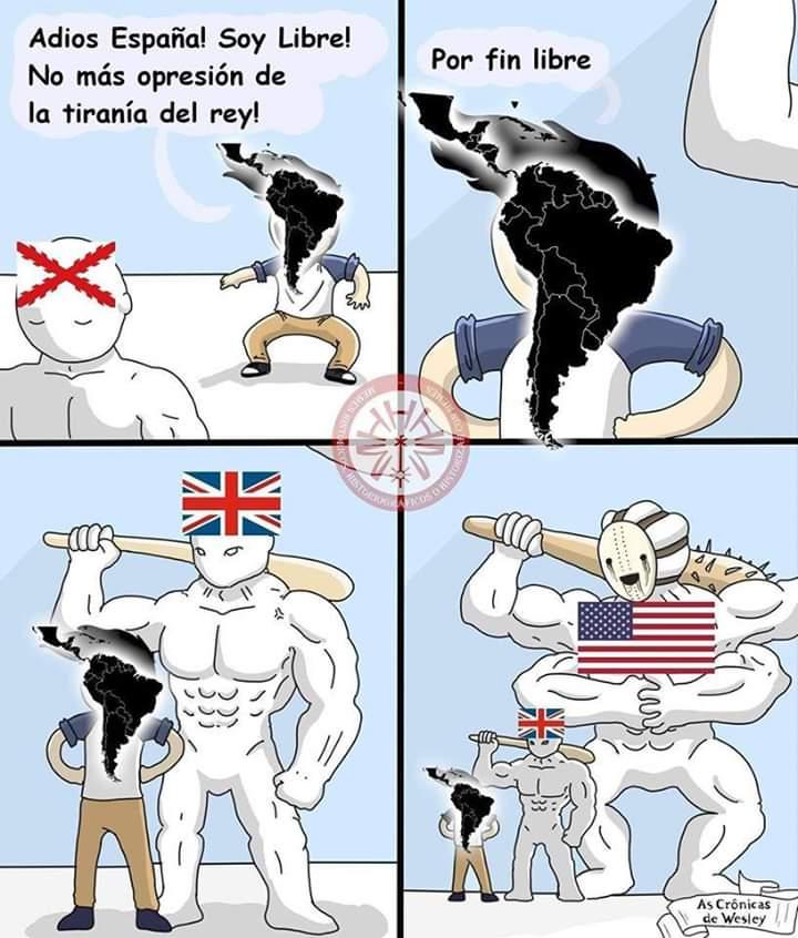 Que les enseñan del 12 de octubre en España ? Img_3911