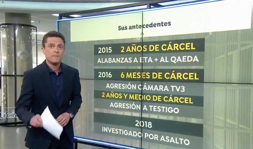 Pablo Hasél suma otros seis meses de cárcel por dar esta brutal paliza a un periodista Img_7710