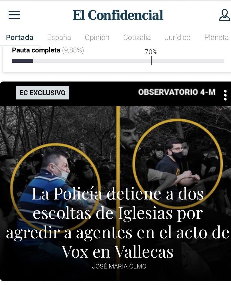 Elecciones en Madrid - Página 4 Img_8210