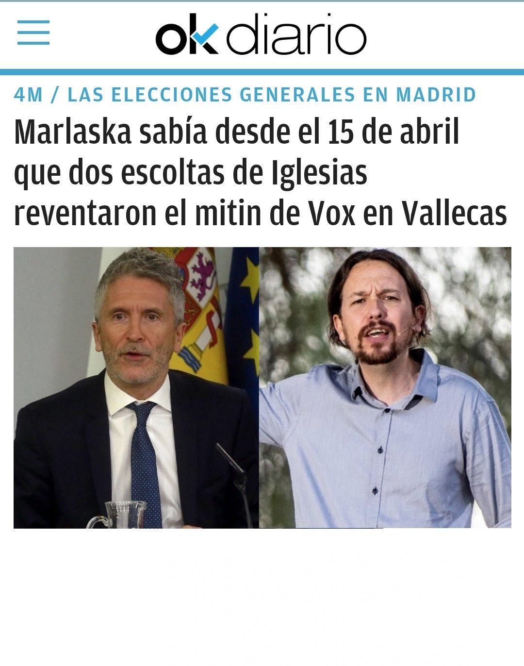 Elecciones en Madrid - Página 4 Img_8211