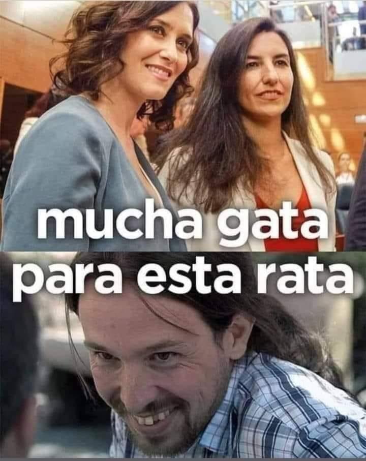 Auge y caída de Pablo Iglesias Img_8214