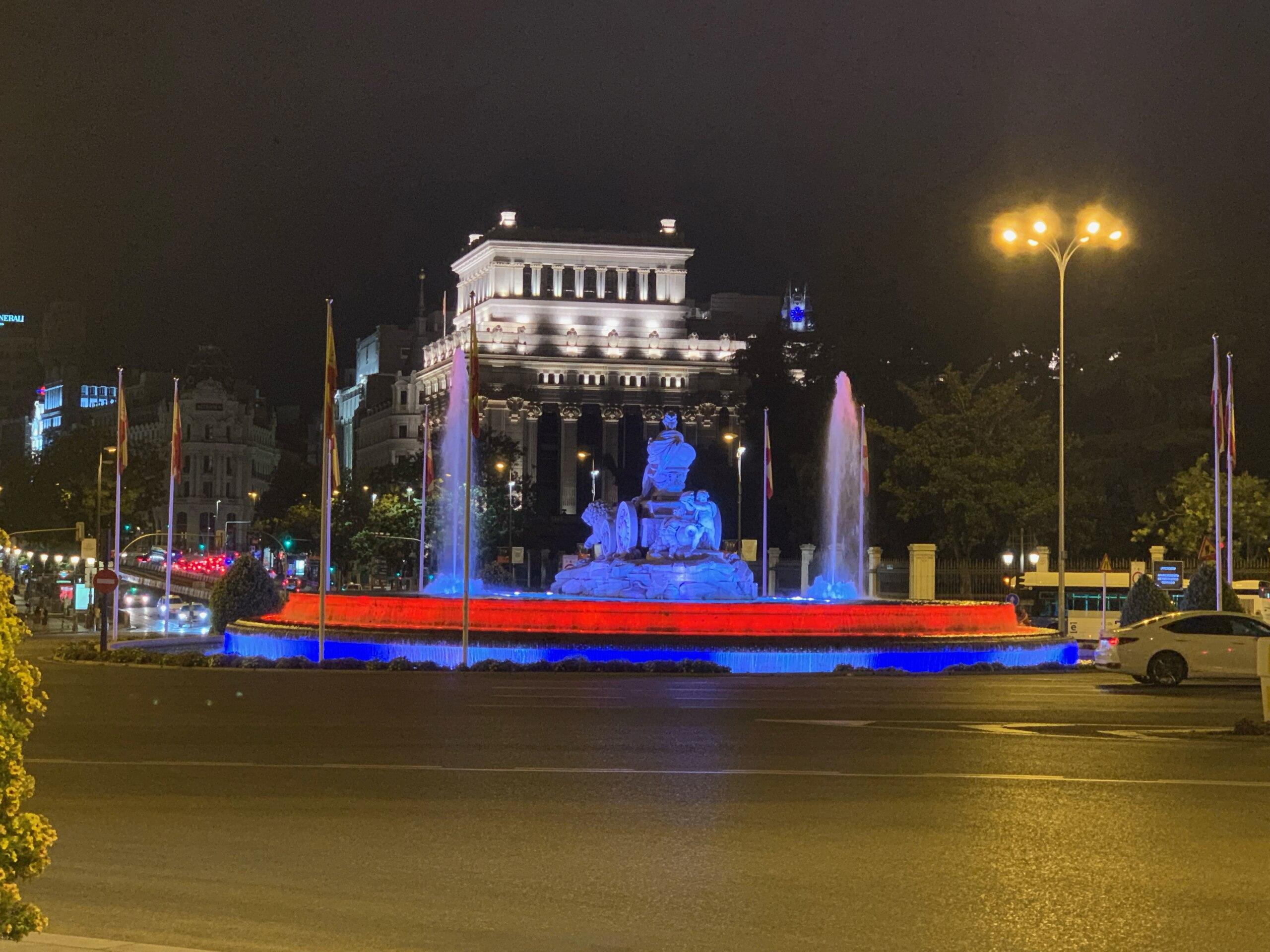 Cuba, el pueblo se ha cansado de la dictadura - Página 2 Img_8512