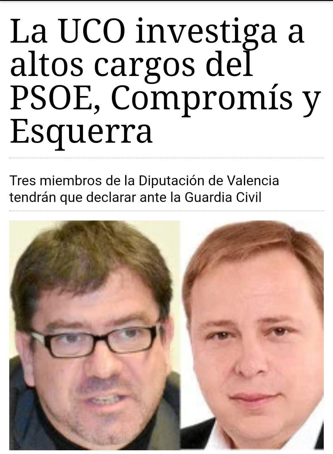 El gobierno Sanchezstein - Página 7 Img_9812