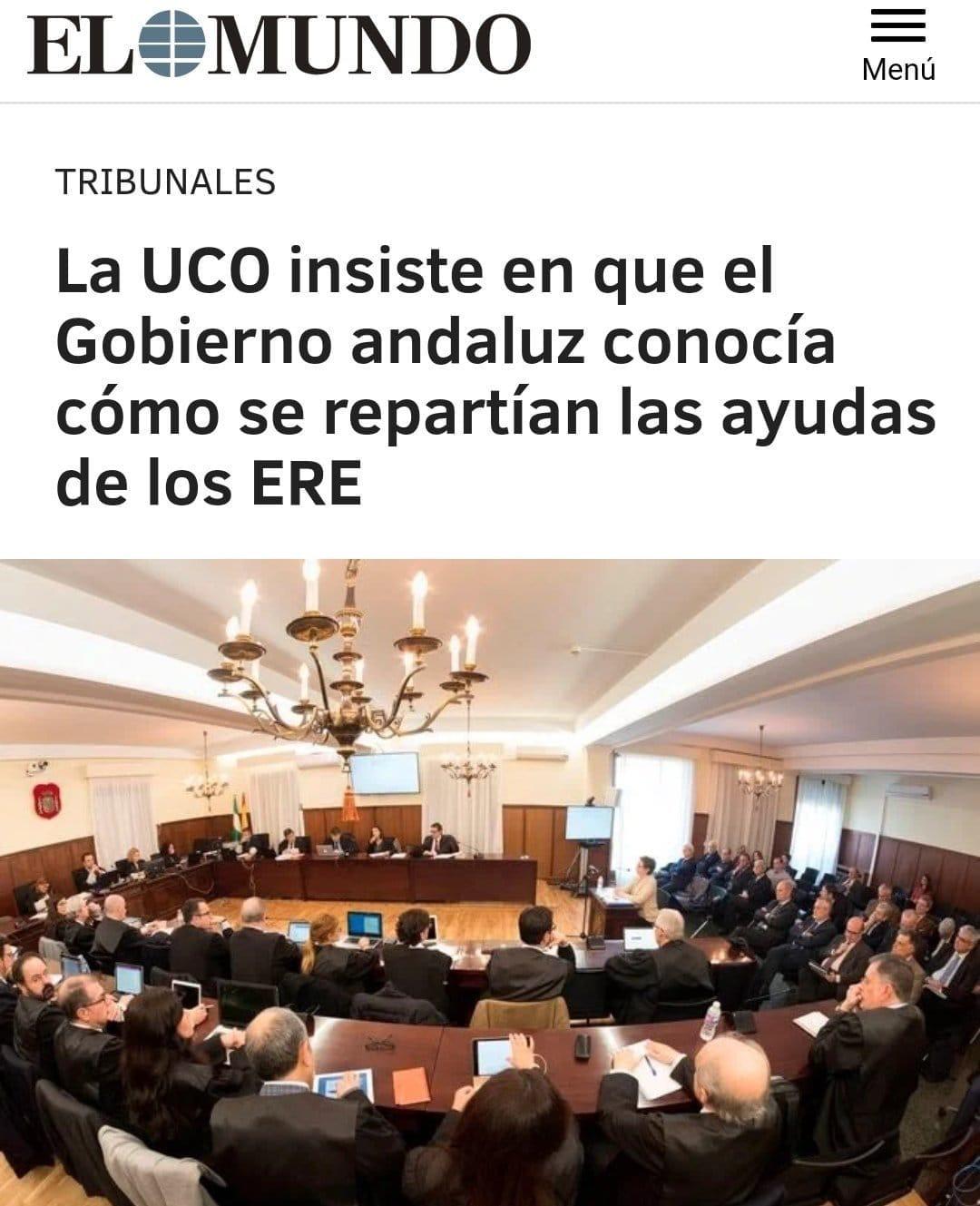 El gobierno Sanchezstein - Página 7 Img_9813