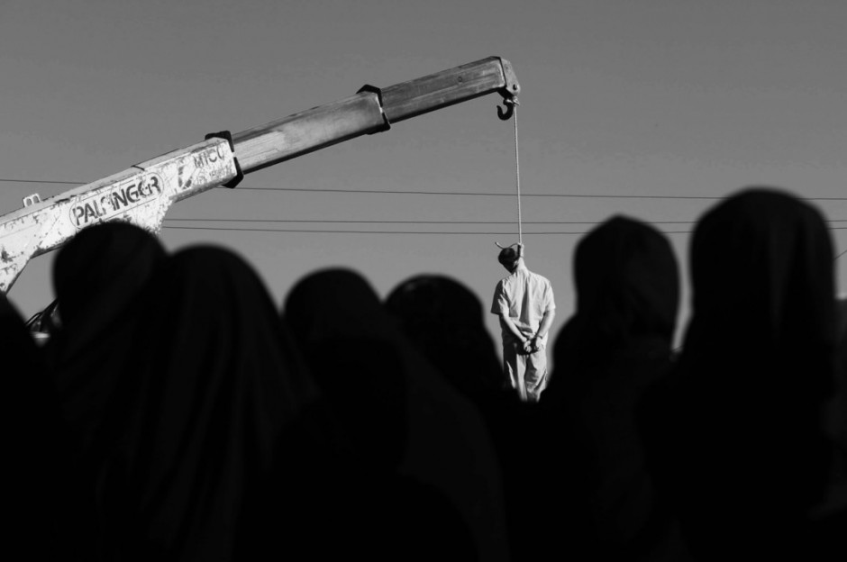Lanzando a discusión una teoría sobre la homosexualidad - Página 3 Iran-a10