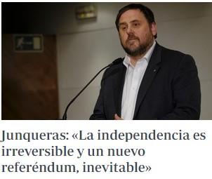 Año electoral en España - Página 10 Junque10