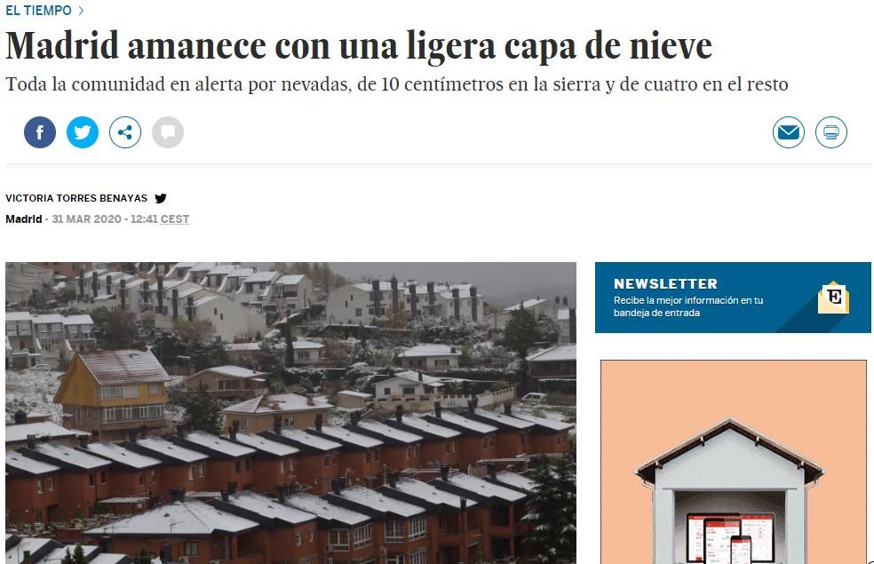 El clima de hoy donde tú vives - Página 19 Nieve11